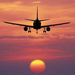 _2065713586_flights_20160629163450